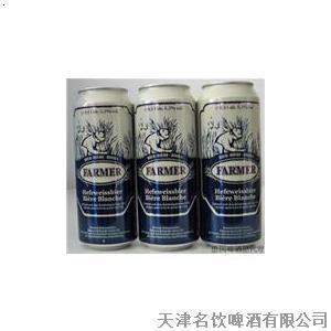 德国庄园主小麦白啤_德国啤酒中国总代理-必途