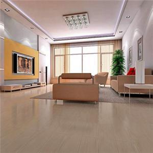 办公室 家居 起居室 设计 装修 300_300