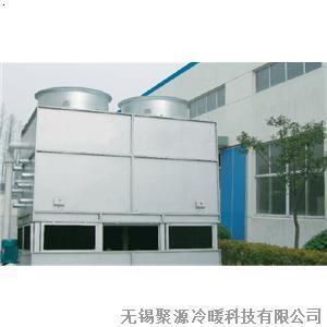 专业闭式冷却塔生产商