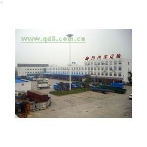 广州货运信息部广州至武汉十堰荆州及湖北全境货运调车公司