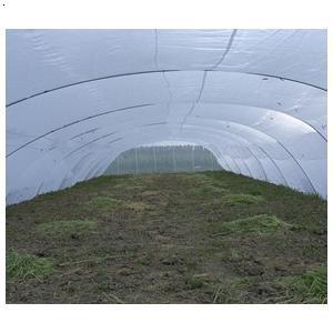 产品首页 农业 特种养殖动物 养殖大棚