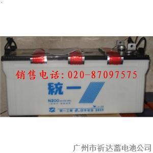 发电机 起动机及蓄电池的接线图图片