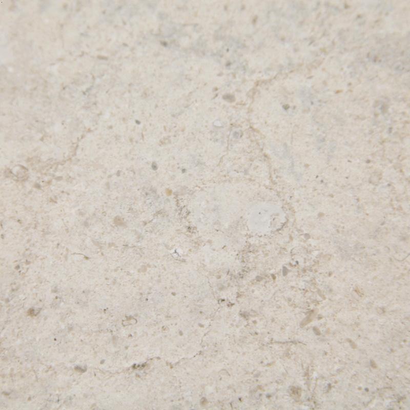 波卡兰酸洗面特种石