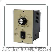 JSCC调速电机调速器:厂家特价热卖!台湾品质现货