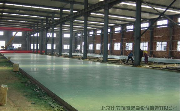 甘南活动地板供应商 甘南活动地板批发商