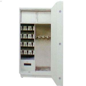 保险柜ZQBXG-11