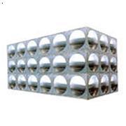 不锈钢水箱吉林省光大自动化工程有限公司水箱