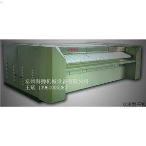 江苏省泰州市海狮机械