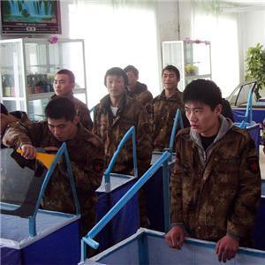 哈尔滨汽车电器维修,哈尔滨汽车电器维修,哈尔滨汽车电器维高清图片
