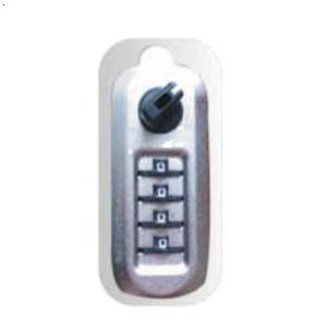 手机密码锁图案大全-设置手机密码锁图案/手机屏幕锁