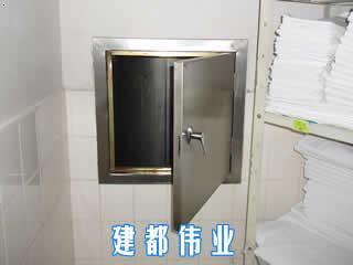衣物井北京衣物井