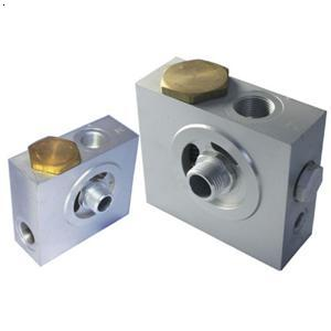螺杆机温控阀系列20; 复盛温控阀;;;图片