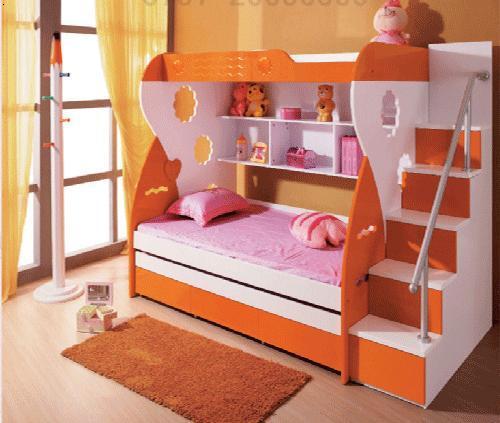 儿童家具_佛山市顺德区北滘镇金华庭家具厂