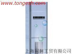 医用柜式空气净化除菌