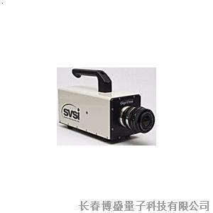 高速摄影照相机光学相机