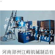 江峰水泥彩瓦机经久耐用 优选品牌彩瓦机