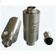 MLV-8H/V型振动速度传感器