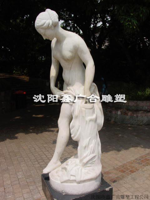 沈阳砂岩雕塑批发 沈阳砂岩雕塑出售