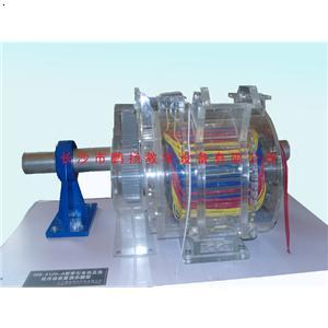首页 产品展示 动车组模型 mb5120-a牵引电机