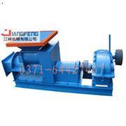 求购小砖机 大型砖机 烧制砖机 找河南巩义江峰机械