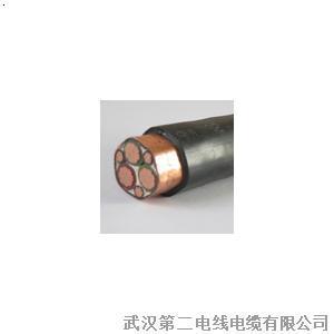 宜昌电线电缆二厂电线电缆飞鹤牌电线电缆