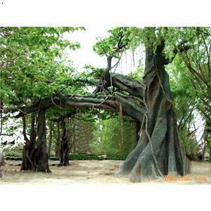 【仿真树】厂家,价格,图片_太阳花景观有限公司_必途网