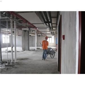 湖南凯凌环保清洁有限公司图片
