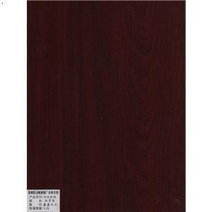 【木纹射线-红苹果|凯翔贴面板】厂家,价格,图片_郑州