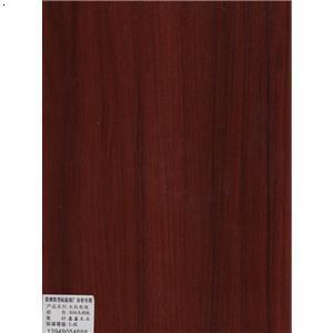 木纹射线-红