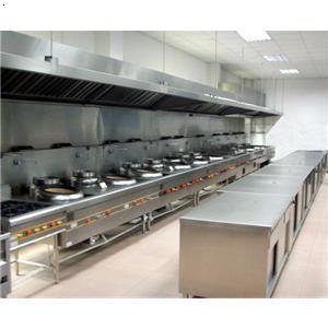 北京厨房设备维修