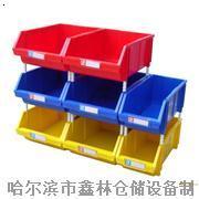 哈爾濱組立零件盒