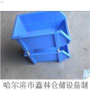 哈爾濱零件盒山西11选5开奖结果,背掛零件盒山西11选5开奖结果,組立零件盒