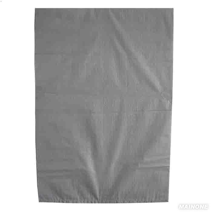 水泥编织袋,水泥包装袋