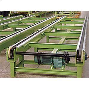 产品首页 机械及行业设备 机械设计 链条输送机  价      格: 面议 品