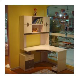 产品首页 家居用品 家居产品设计 柜子