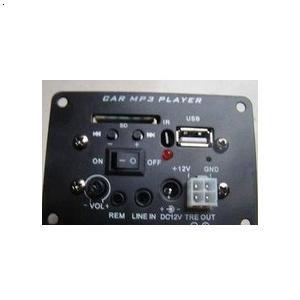 求购汽车低音炮12v功放板面板. 白藤启航电子商行 必途 b2b高清图片