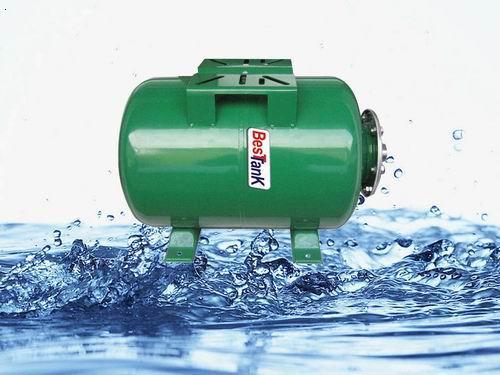 bestank气压罐 气压罐的工作原理图片