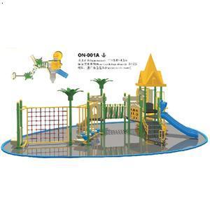南阳供应幼儿园玩具