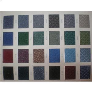 工程施工-建筑材料 收购库存材料 尚层装饰办公室装修材.