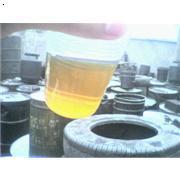郑州废变压器油回收