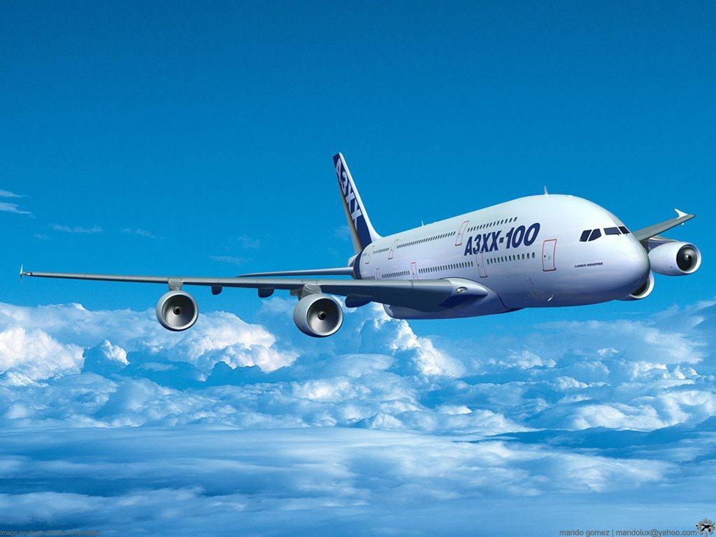 北京到丽水飞机