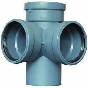 超静音排水管