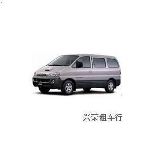 昆明租车行_