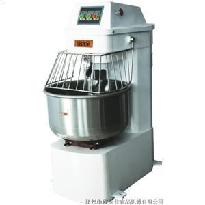 双动双速和面机 郑州欧美佳食品机械有限公司