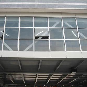 山东钢化玻璃|山东钢