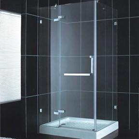 山东淋浴房安装,山东