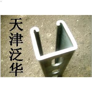 型钢学徒C太阳武汉檩条C支架成都C型钢檩长春装修设计v型钢型钢图片