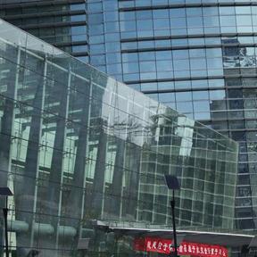 济南LOW-E中空玻璃厂