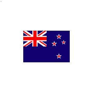冰岛国旗简笔画