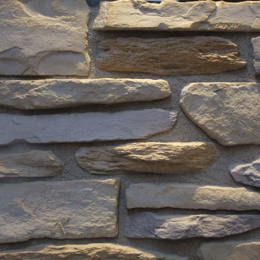外墙三色砖效果图 图,三色外墙瓷砖效果图,外墙瓷砖三色砖